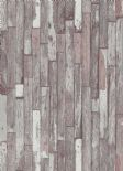 Brix Unlimited Weathered Wood Wallpaper 5937-11 By Erismann